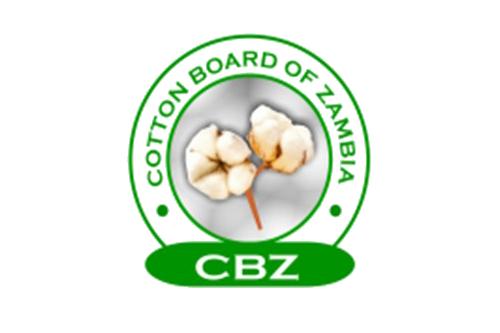logo-cbz