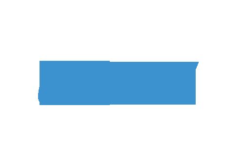 logo-grafax