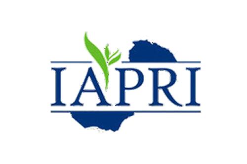 logo-iapri