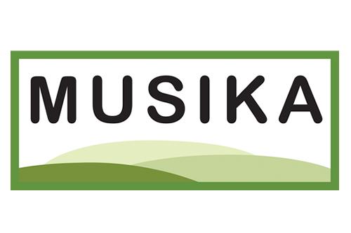 logo-musika