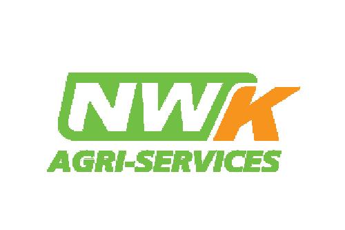 logo-nwk